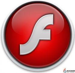 Adobe Flash Player 28 Free Download