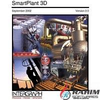 SP3D 2014 Free Download