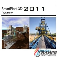 SmartPlant 3D 2011 R1 Free Download