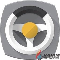 Uniblue Driver Scanner 2018 v4.2.1 Free Download