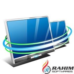 Remote Desktop Manager Enterprise 13.0.0.0 Portable Free Download