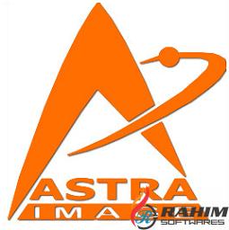Astra Image PLUS 5.1 Portable Free Download