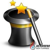 Driver Magician 5.21 Free Download