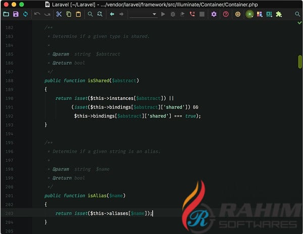 JetBrains GoLand 2017 Free Download