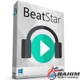 Abelssoft BeatStar 2018 Free Download
