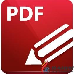 PDF XChange Editor Plus 6 Free Download