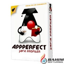 AppPerfect Java Profiler 14 Free Download