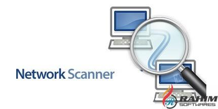 Network Scanner 4.3 Free Download