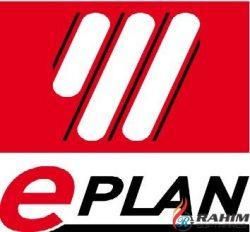 EPLAN Fluid 2.7.3 Free Download