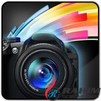 Corel AfterShot Pro 3.4.0.297 For Pc Free Download