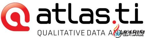 ATLAS.ti 6.0.15 Free Download