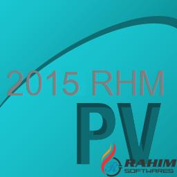 Intergraph PV Elite 2015 Free Download