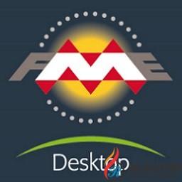Safe Software FME Desktop 2018 Free Download