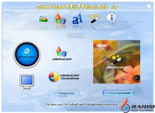 AlmediaDev SmartEffects 3 Free Download