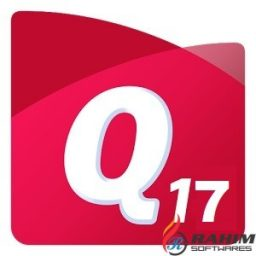 Quicken Home And Business 2020 Download.Intuit Quicken Home Business 2017 Professional Free Download