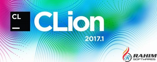 JetBrains CLion 2017 Free Download