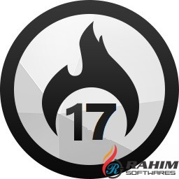 Ashampoo Burning Studio 2017 Free Download