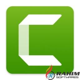 TechSmith Camtasia 3.1.2 Mac Free Download