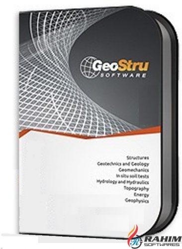 GeoStru Liquiter 2018 Free Download