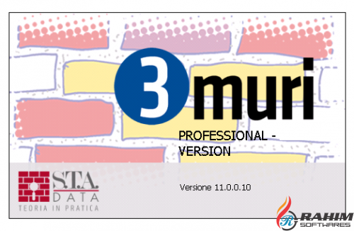 3muri Tremuri Pro 11 Free Download