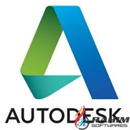 Autodesk Netfabb Premium 2018 R1 Free Download