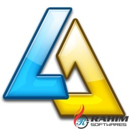Light Alloy 4.10 Portable Free Download