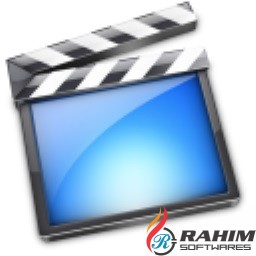 AHD Subtitles Maker Pro 5.17 Free Download
