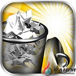 Final Uninstaller 2.6 Portable Free Download