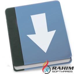 Google Books Downloader 2.1 Portable Free Download