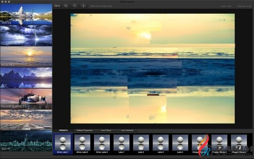BrainFeverMedia Software Suite Mac Free Download