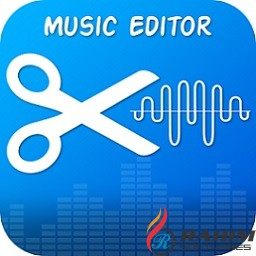 MP3 Music Editor 7 Free Download