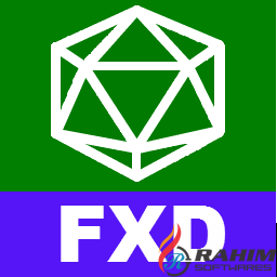Efofex FX MathPack for Mac OS Free Download