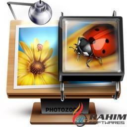 Benvista PhotoZoom Pro 7 Free Download