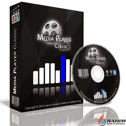 Media Player Classic Black Edition 1.5 Free Download