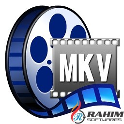 MakeMKV 1.10 Portable Free Download
