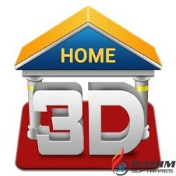 Sweet Home 3D 5.7 Free Download