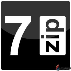 7Zip 18 Final 32 Bit And 64 Bit Free Download