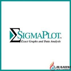 SigmaPlot 13.1 Free Download