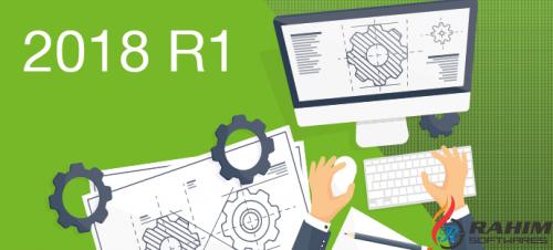 Vero VISI 2018 R1 Free Download