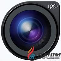 DxO PhotoLab 1.1.1 Free Download