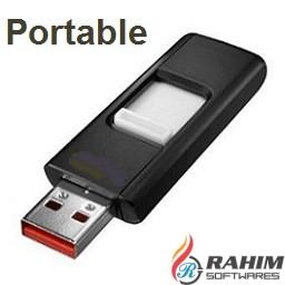 Rufus 2.14 Portable Free Download
