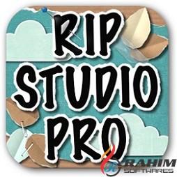 JixiPix Rip Studio 1.0.8 Portable Free Download