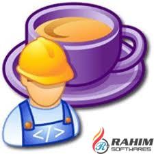 CoffeeCup HTML Editor 16.1 Free Download