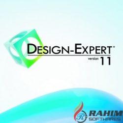 Design Expert 11 32 Bit And 64 Bit Free Download