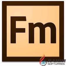 FrameMaker 14.0.0 Free Download