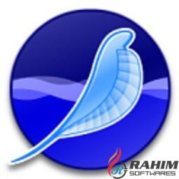 Mozilla SeaMonkey 2.49 Free Download