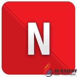 MSC Nastran 2012 Free Download