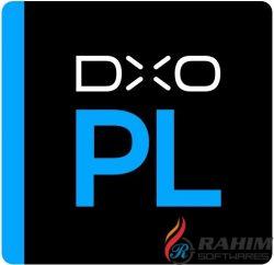 DxO PhotoLab Pc Free Download