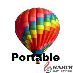 FotoWorks XL 2 18 Portable Free Download