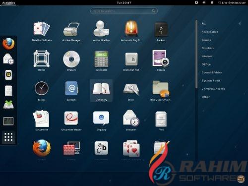 Kali Linux 2018 Free Download